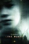 Lake Mungo Movie Download