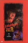 A Nightmare on Elm Street: The Dream Child Movie Download