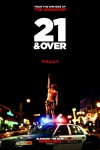 21 & Over Movie Download