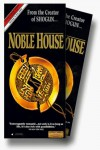 Noble House Movie Download