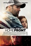 Homefront Movie Download