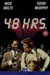 48 Hrs. Movie Download