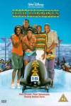 Cool Runnings Movie Download