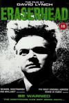 Eraserhead Movie Download