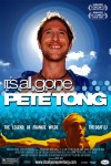 It's All Gone Pete Tong Movie Download
