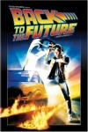 Back to the Future Movie Download