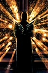 Hitman Movie Download