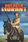 'Breaker' Morant Movie Download
