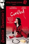 Curdled Movie Download