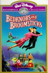 Bedknobs and Broomsticks Movie Download