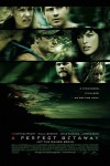 A Perfect Getaway Movie Download