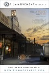 Noise Movie Download