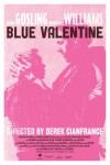 Blue Valentine Movie Download