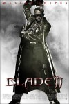 Blade II Movie Download