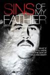 Pecados de mi padre Movie Download