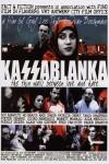 Kassablanka Movie Download
