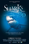 Sharks 3D Movie Download