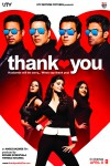 Thank You Movie Download