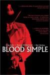 Blood Simple. Movie Download