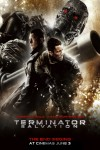 Terminator Salvation Movie Download