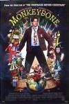 Monkeybone Movie Download