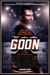 Goon Movie Download