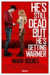 Warm Bodies Movie Download
