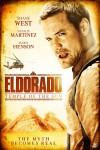 El Dorado Movie Download