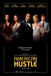 American Hustle Movie Download