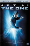The One Movie Download