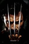 X-Men Origins: Wolverine Movie Download
