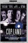 Cop Land Movie Download