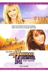 Hannah Montana: The Movie Movie Download