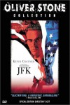 JFK Movie Download