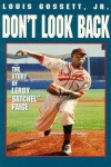 Don't Look Back: The Story of Leroy 'Satchel' Paige Movie Download