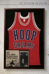 Hoop Dreams Movie Download