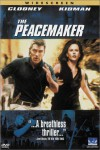 The Peacemaker Movie Download