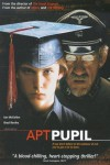 Apt Pupil Movie Download