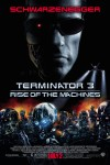 Terminator 3: Rise of the Machines Movie Download