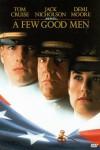 A Few Good Men Movie Download