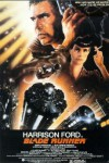 Blade Runner Movie Download