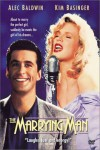 The Marrying Man Movie Download