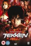 Tekken Movie Download