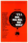 It's a Mad Mad Mad Mad World Movie Download