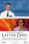 Latter Days Movie Download