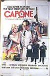 Capone Movie Download