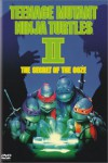 Teenage Mutant Ninja Turtles II: The Secret of the Ooze Movie Download