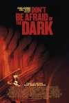 Don't Be Afraid of the Dark Movie Download
