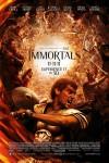 Immortals Movie Download