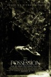 The Possession Movie Download